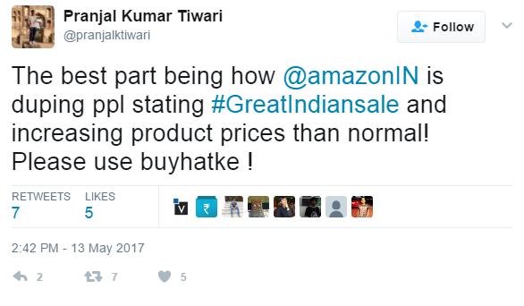 https://twitter.com/pranjalktiwari/status/863321069389840384