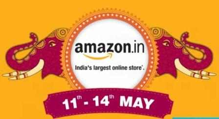 http://www.dealnloot.com/wp-content/uploads/2017/05/Amazon-great-indian-sale-May-2017.png