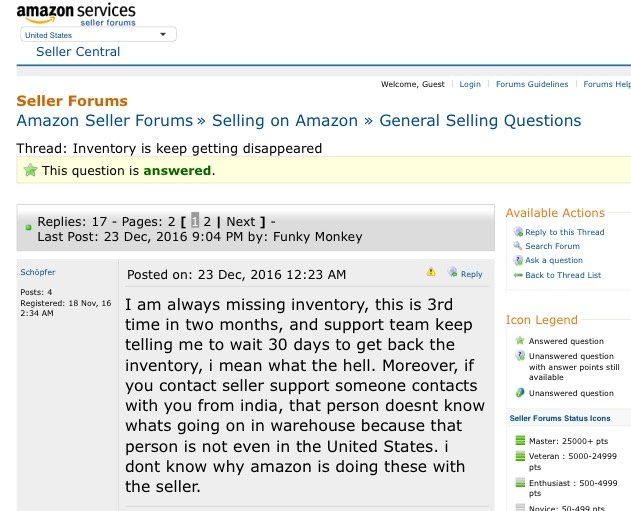 Image 2_Amazon FBA missing  stock