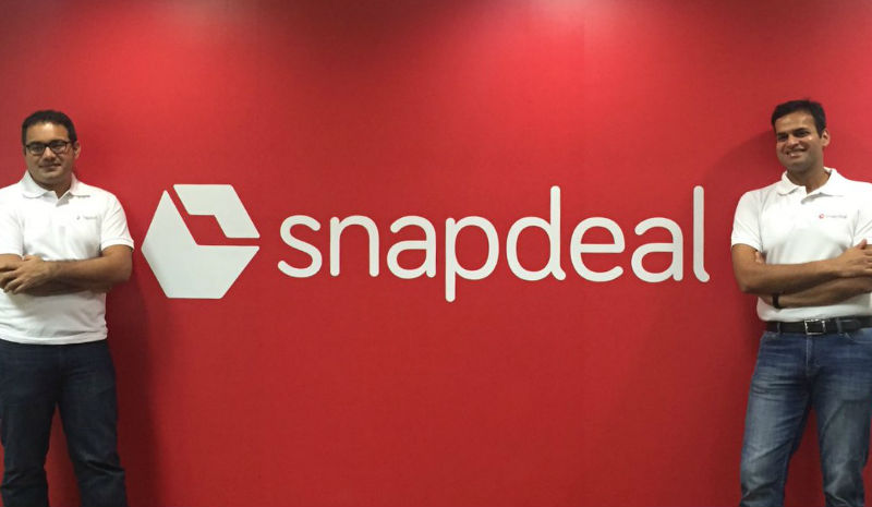 http://techstory.in/wp-content/uploads/2017/02/Snapdeal-Founders.jpg