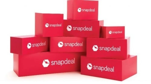 Snapdeal Announces Curated Lohri-Sankranti Store