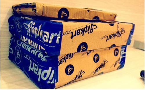 http://4.imimg.com/data4/QW/DN/MY-3395685/flipkart-packing-material-500x500.jpg