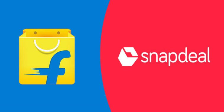 https://inc42.com/wp-content/uploads/2017/04/flipkart-snapdeal-merger.jpg