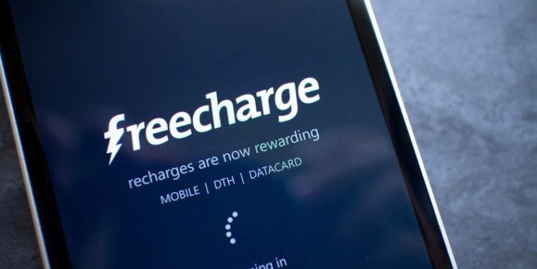 freecharge-cashback-coupons-updated