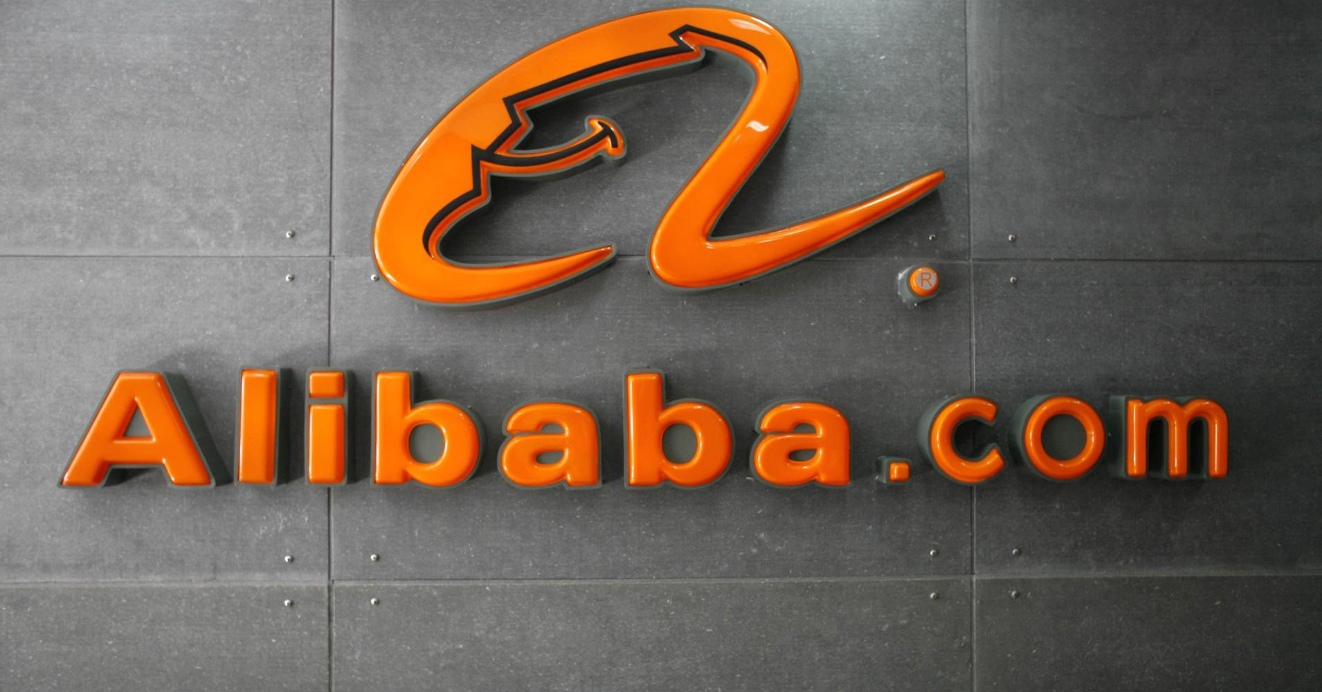 Source from Alibaba u2013 step by step guide to