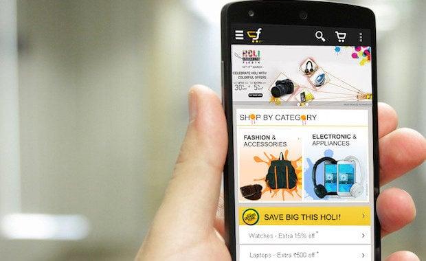 http://indianonlineseller.com/wp-content/uploads/2015/09/Flipkart-Mobile-App-620x380.jpg