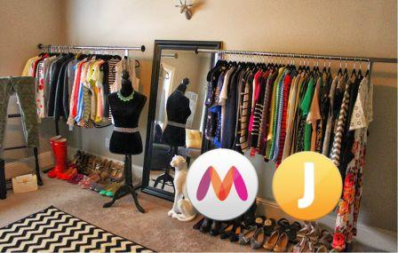 http://cdn.homedit.com/wp-content/uploads/2014/12/bedroom-freestanding-clothes-rack-for-girls.jpg
