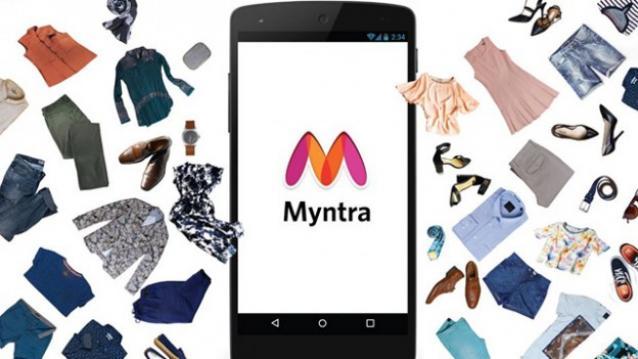 http://stech2.firstpost.com/tech2images/640x359/proportional/jpeg/2015/05/Myntra_Myntra-facebook_640-624x351.jpg