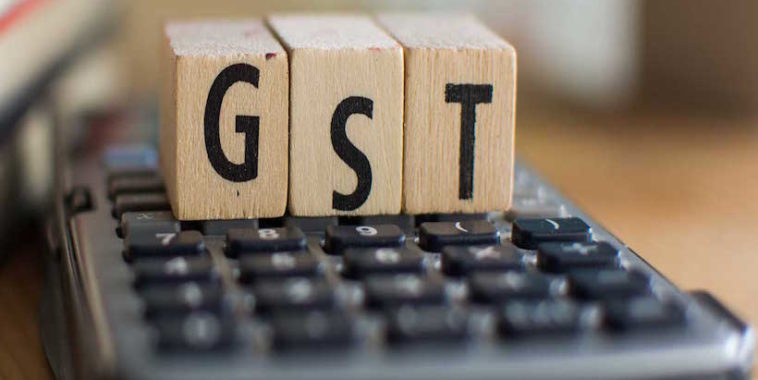 https://gst.caknowledge.in/wp-content/uploads/2017/04/GST-E-Way-Bill-Rules-2017-GST-Electronic-Way-Bill-Rules-2017.jpg