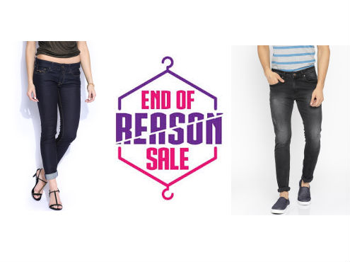 https://s3.amazonaws.com/gp.cdn.images/assets/deals/myntra-eors-get-upto-80-off-on-branded-bottom-wear-1483351134.jpg