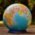 http://maxpixel.freegreatpicture.com/static/photo/1x/Globe-Puzzle-Ball-Tricky-Play-Puzzle-1728982.jpg