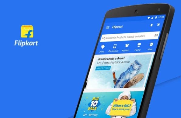 https://play.google.com/store/apps/details?id=com.flipkart.android&hl=en