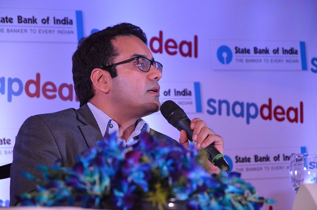 https://upload.wikimedia.org/wikipedia/commons/thumb/0/00/Kunal_Bahl_-_SBI-Snapdeal_MoU_Signing_Ceremony_-_Kolkata_2015-05-21_0657.JPG/1024px-Kunal_Bahl_-_SBI-Snapdeal_MoU_Signing_Ceremony_-_Kolkata_2015-05-21_0657.JPG