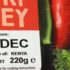 http://c8.alamy.com/comp/F7G901/best-before-label-on-packaging-of-a-stir-fry-medley-of-kenyan-vegetables-F7G901.jpg