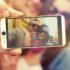 http://vulgarysta.blog.pl/files/2017/06/best-selfie-phone.jpg