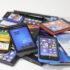 http://dqw-6ac9.kxcdn.com/wp-content/uploads/2015/05/Pile-of-smart-phones-0141.jpg
