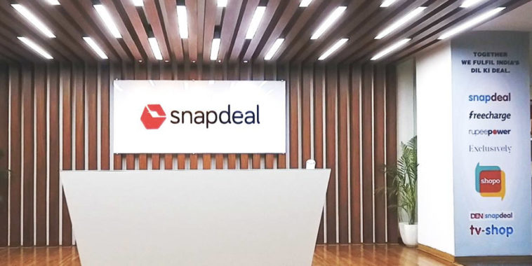 https://inc42.com/wp-content/uploads/2017/05/snapdeal-office.jpg