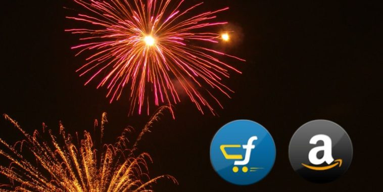 https://upload.wikimedia.org/wikipedia/commons/e/ee/Fire_Crackers_Display_%28DSC01953%29.JPG
