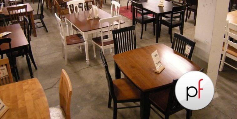 https://upload.wikimedia.org/wikipedia/commons/9/97/Everett_-_Designer%27s_Furniture_Warehouse_interior.jpg