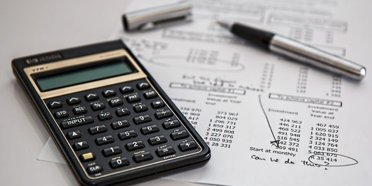 http://maxpixel.freegreatpicture.com/static/photo/1x/Finance-Calculation-Calculator-Insurance-Accounting-385506.jpg