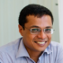 https://upload.wikimedia.org/wikipedia/commons/8/84/Sachin_Bansal.jpg