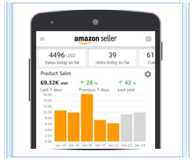 Amazon-seller-app-IOS-Original