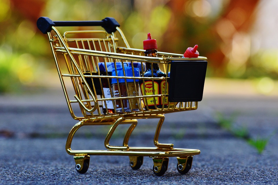 http://maxpixel.freegreatpicture.com/Candy-Shopping-Trolley-Purchasing-Shopping-Cart-1080838