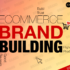 Online Brand Building on Marketplaces