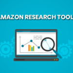 AMAZON-RESEARCH-TOOLS