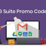 G Suite coupon