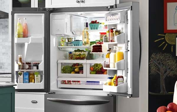 Best Fridges in India