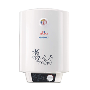 Bajaj New Shakti Storage Water heater