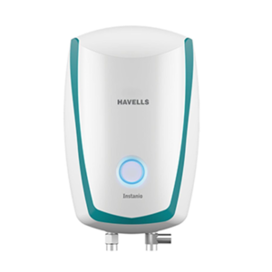 Havells Instanio 3-Litre Water Heater