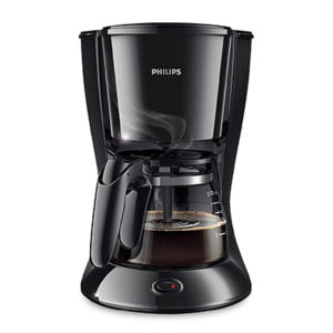 Philips-HD743120 Coffemaker